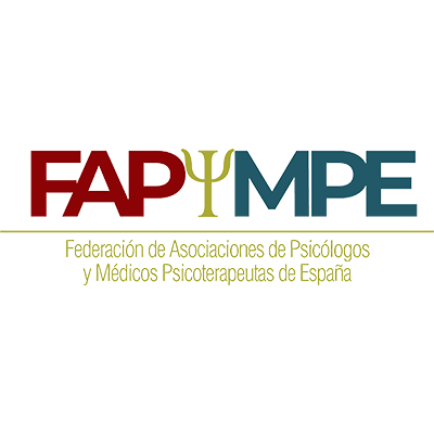 fapympe