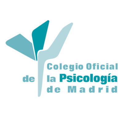 logo_cop_400_2